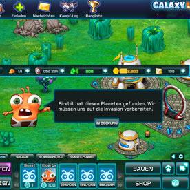 galaxy life jetzt spielen