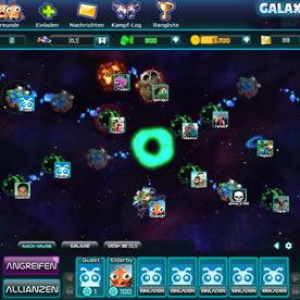 galaxy live spielen com